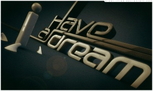i_have_a_dream_v_2_by_pixel_ified-d4es703