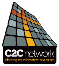 c2c-network