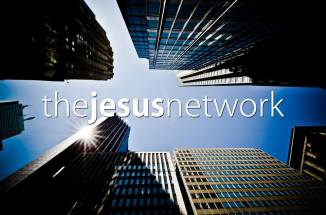 thejesusnetwork