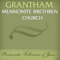 grantham-mb-logo
